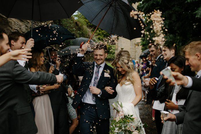 Wedding band sydney