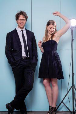 Sydney Acoustic Duo